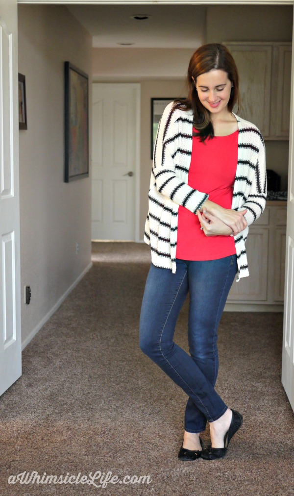 Honey-punch-Gillian-Striped-Open-Cardigan