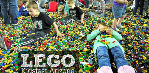 LEGOkidsfest-Arizona