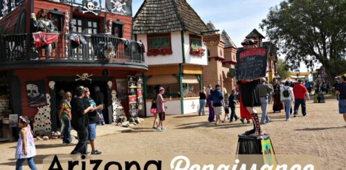 arizona-renaissance-festival
