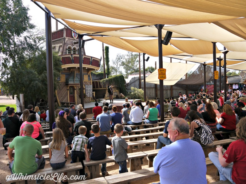 boathouse-stage-AZ-renaissance-festival