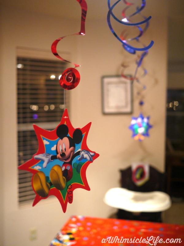 disney-decorations