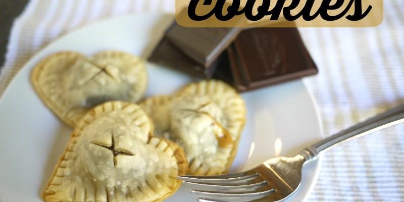 snickers-pie-cookies
