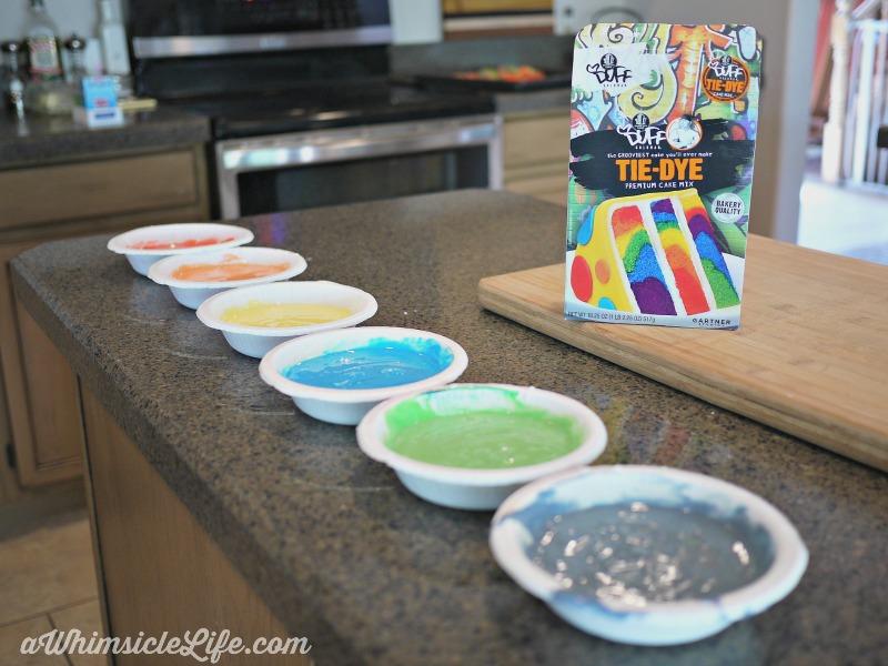 tie-dye-cake-mix