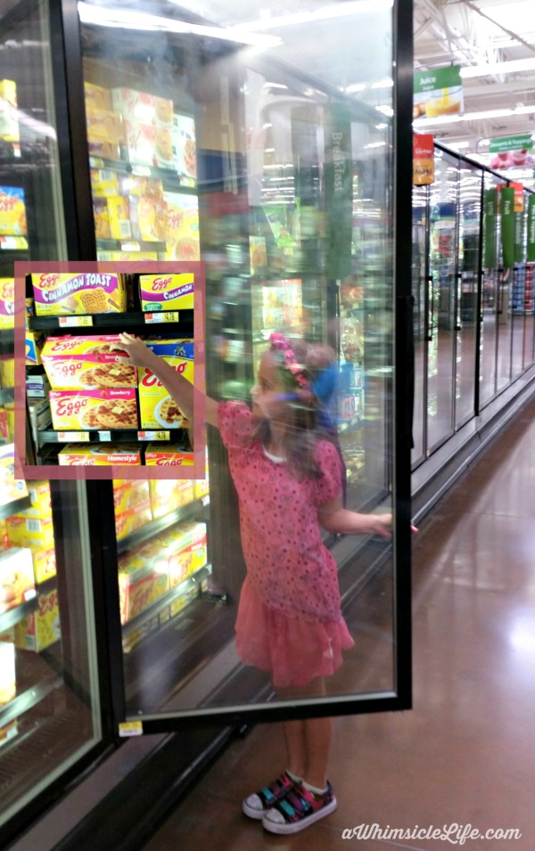 EGGO-Walmart