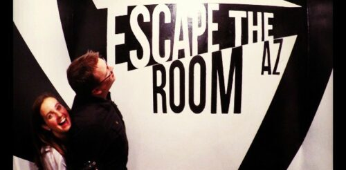 Escape-the-Room-AZ