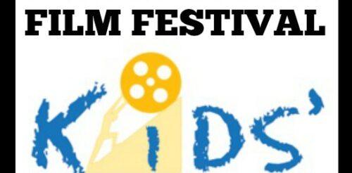 Phoenix-Film-Festival-kids-day