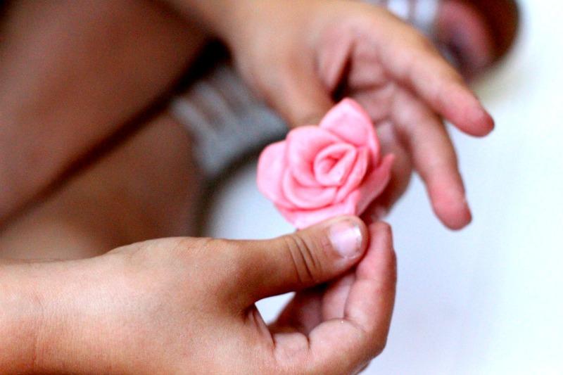 finish-flower