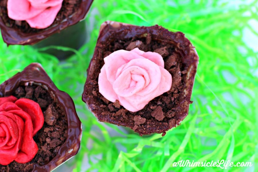 flower-snack-pack