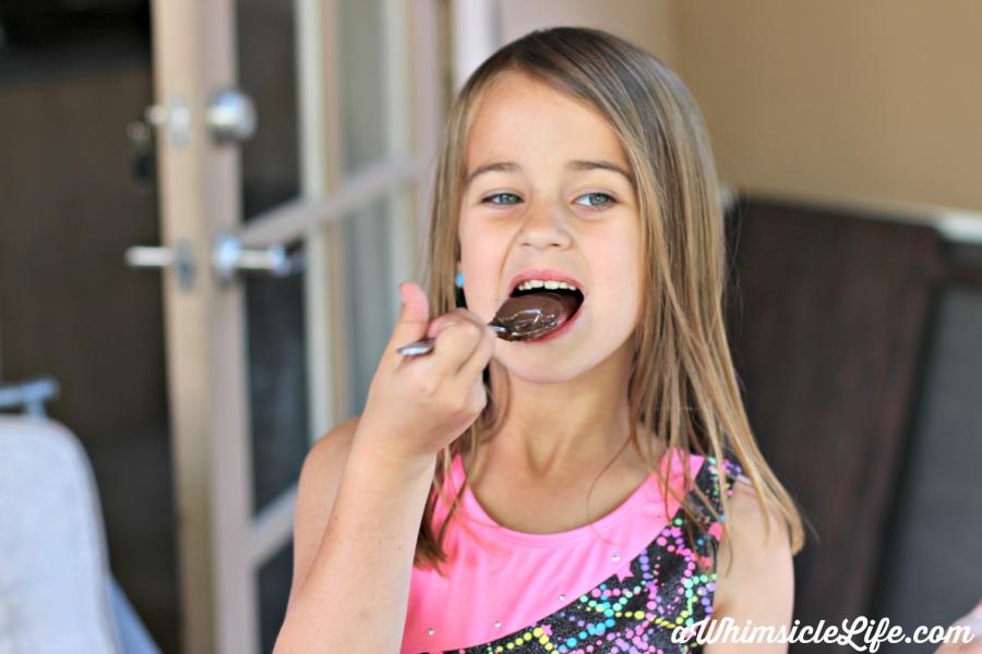 girl-likes-snack-pack
