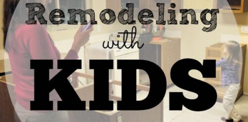 remodeling-with-kids