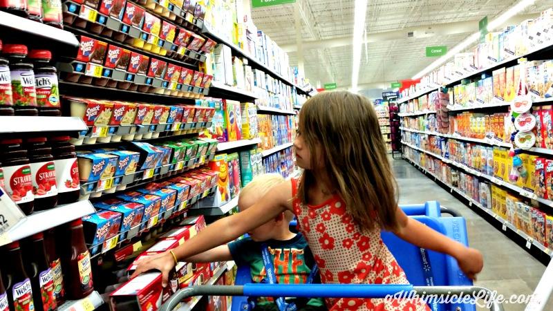 snack-packs-Walmart