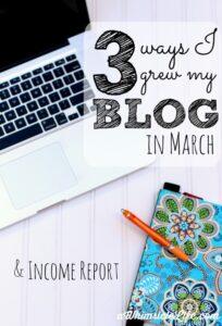 3-way-grew-blog-March