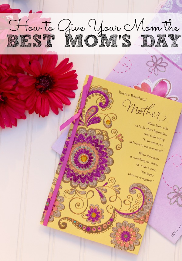 Best-Moms-Day-Ever