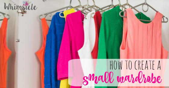Create-small-wardrobe-facebook