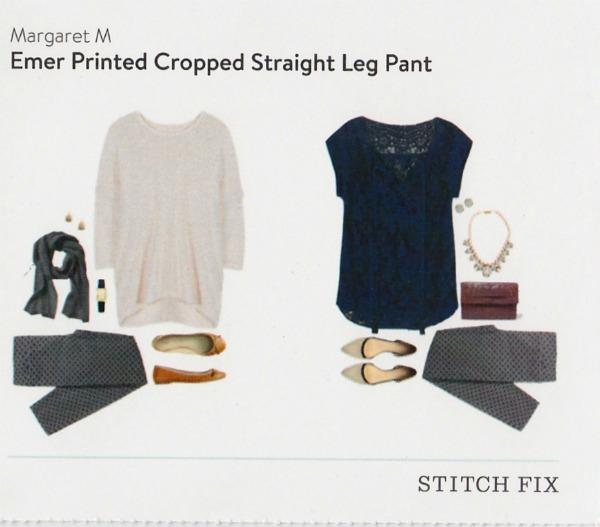 Margaret-M-Stitch-Fix-card