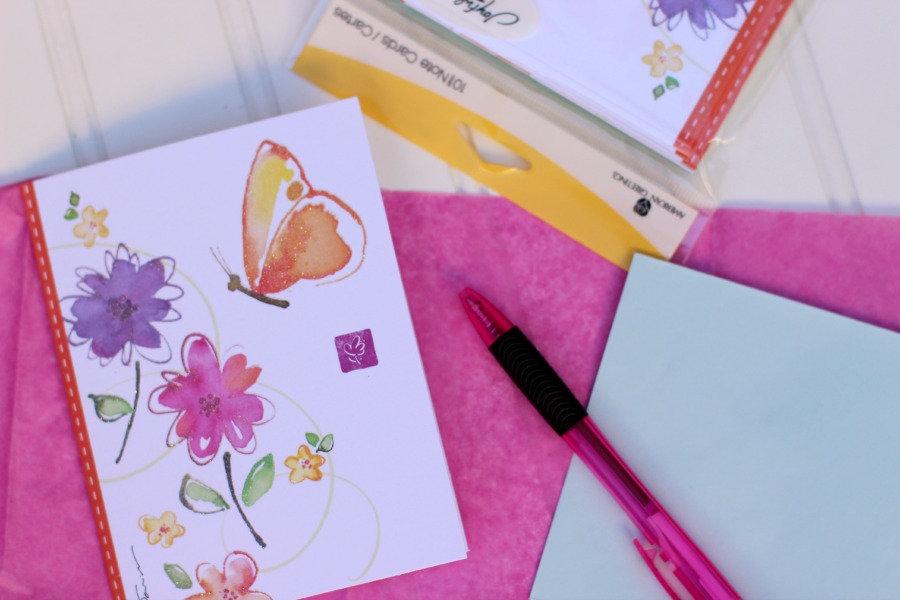 Note-cards-Best-Moms-Day-Ever