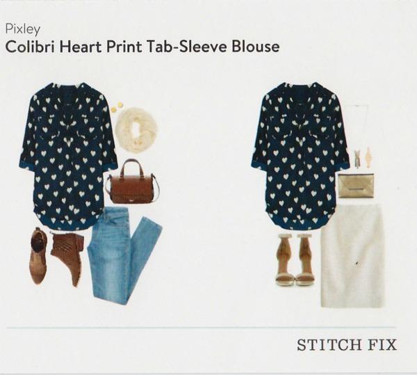 Pixley-Stitch-Fix-Card