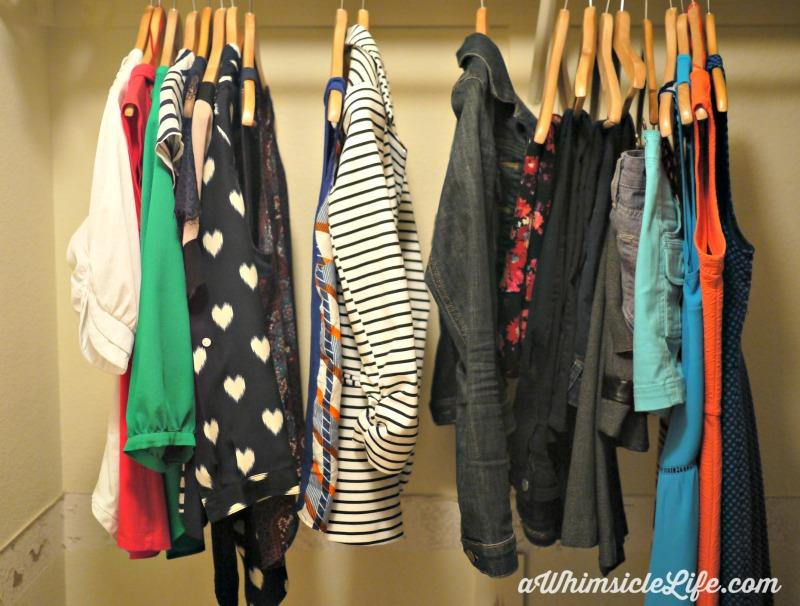 minimal-closet