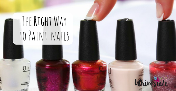 right-way-paint-nails