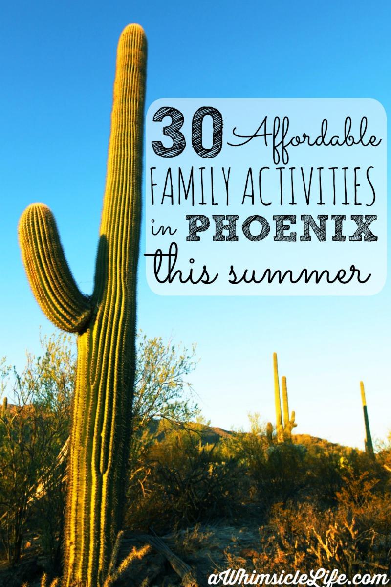 30-Phoenix-activities-pin