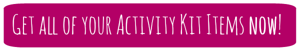 Get Activity Kit Items Now