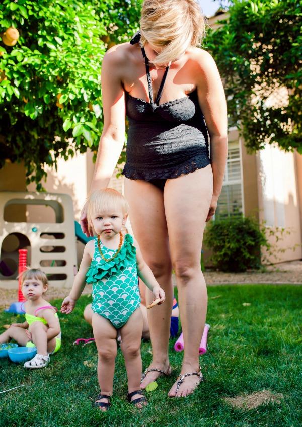 Heather-baby-grass