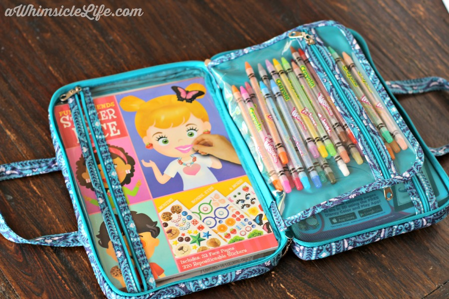 Kid-Travel-pack-front