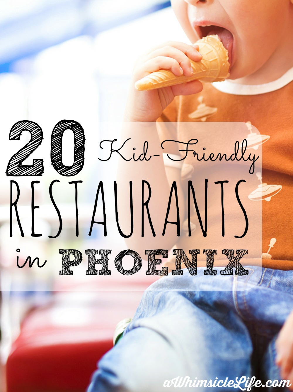 Kid-friendly-restaurants-Phoenix