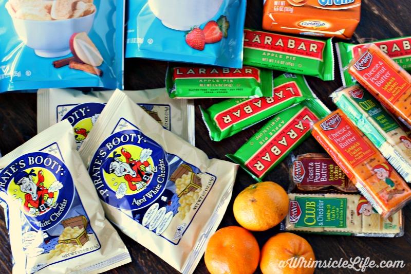 Kids-snacks-horizontal