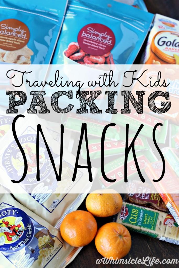 Packing-Snacks-Kids