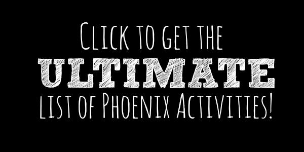 Phoenix-Activities-button