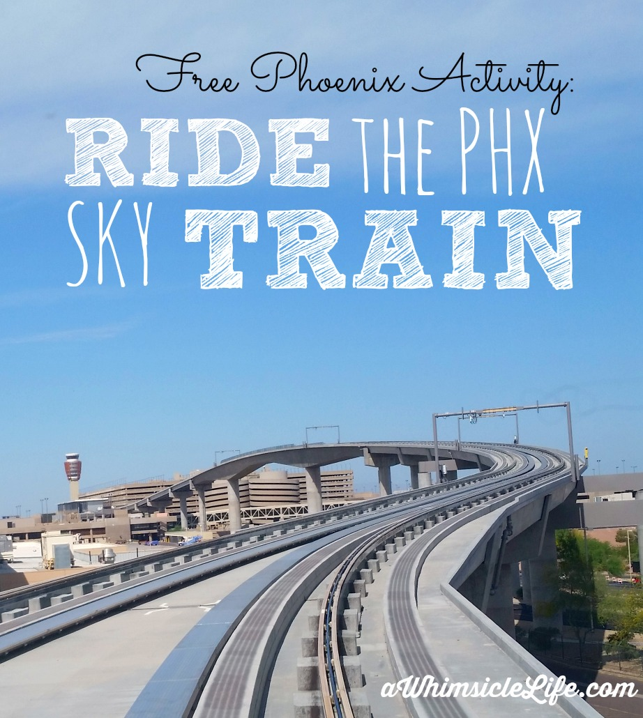 Ride-PHX-sky-train