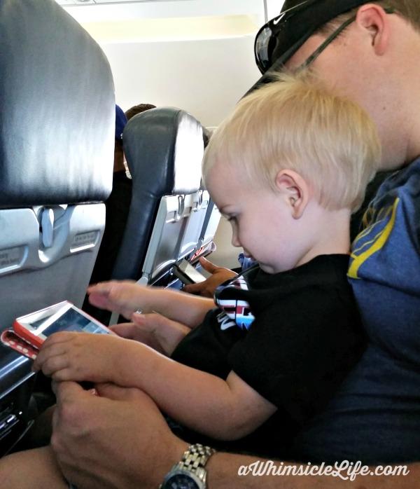 toddler-playing-ipad