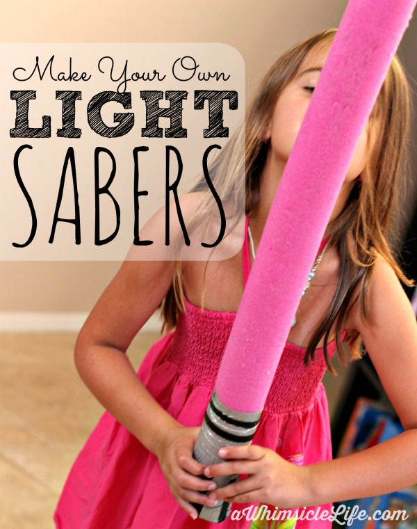 Make-Your-Own-Light-Sabers