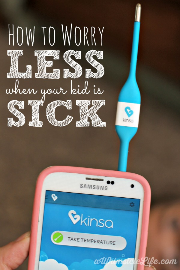 Worry-less-when-kid-sick