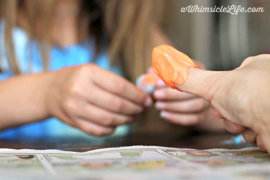 silly-putty-thumb