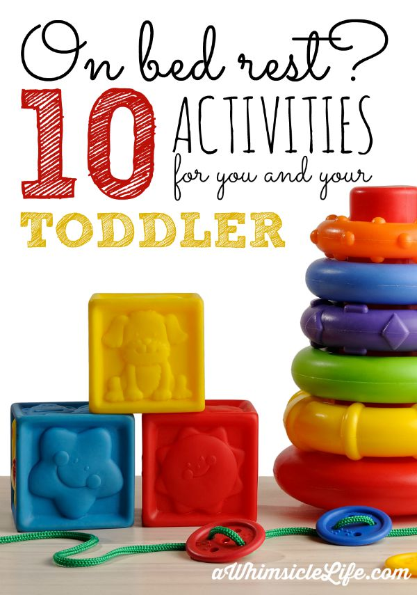 10-Activities-toddler-bed-rest