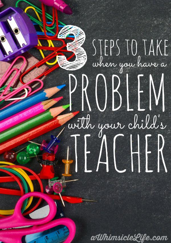 3-steps-take-problem teacher