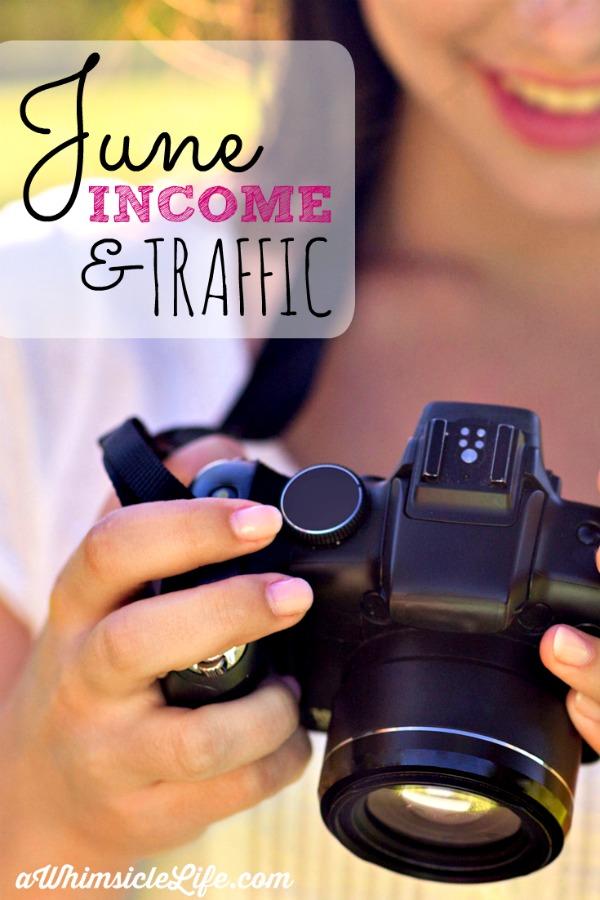 June-Income-Traffic-report