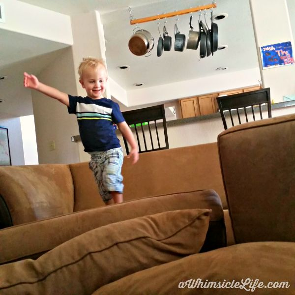 boy-jumping-couch
