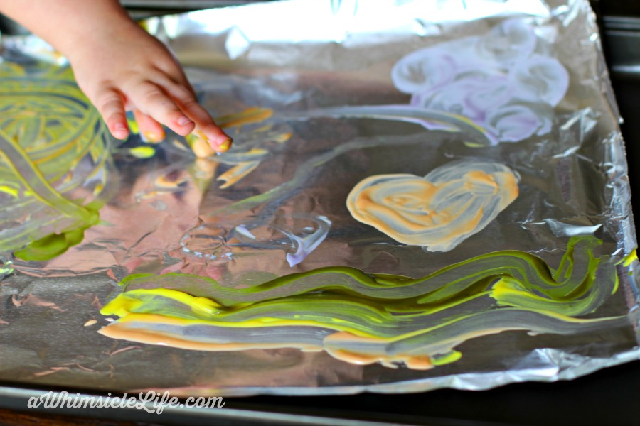 doodles-tray-painting