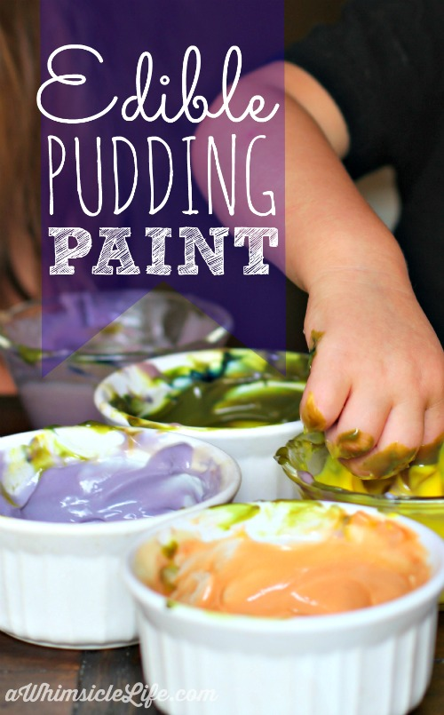 edible-pudding-paint