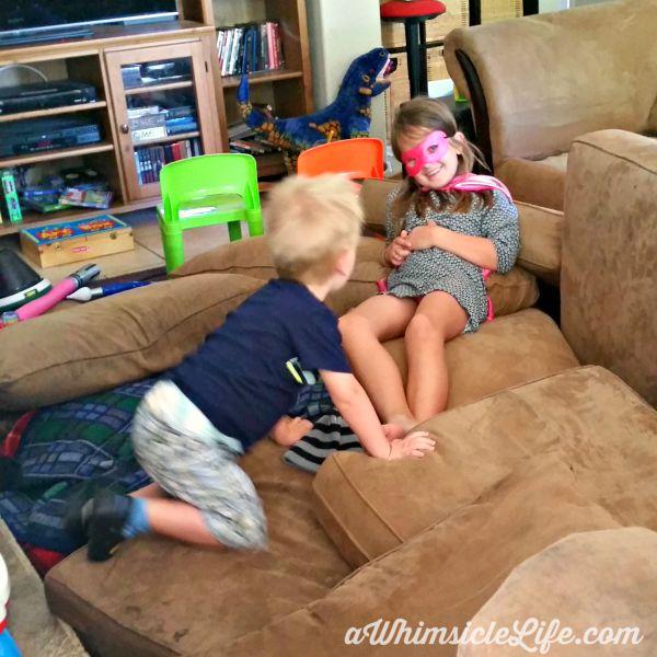 kids-cushions