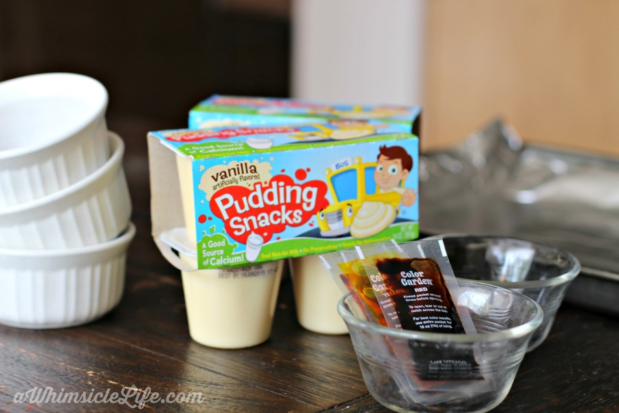 pudding-paint-supplies