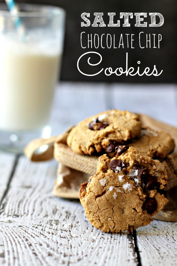 salted-chocolate-chip-cookies