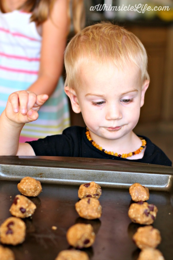 toddler-balls-cookie-dough