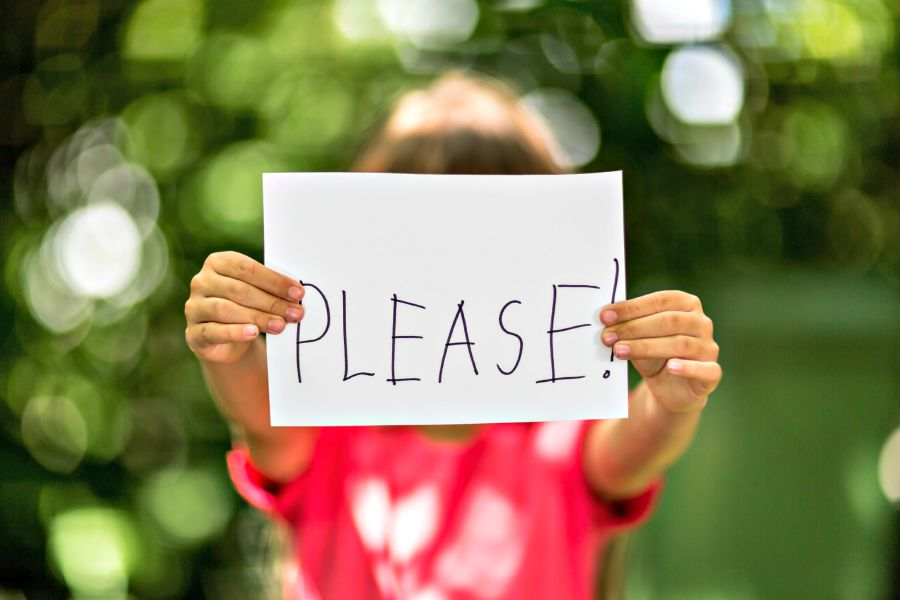 Kid-asking-please