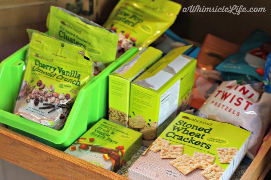abound-snacks-cabinet