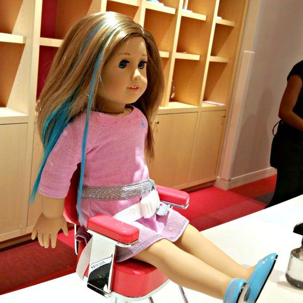 doll-salon