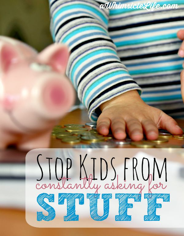 stop-kids-asking-stuff